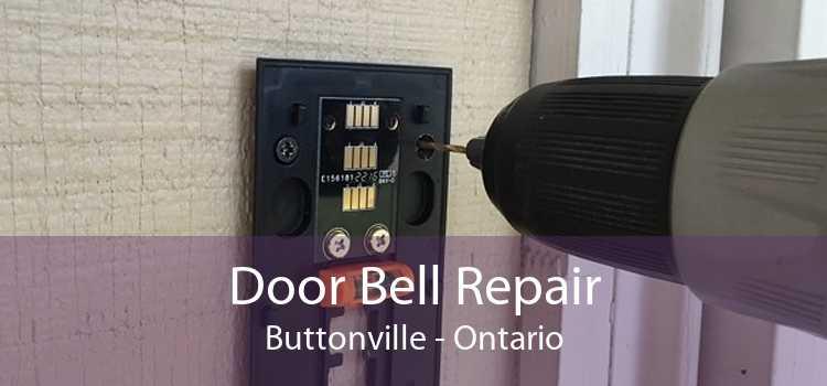 Door Bell Repair Buttonville - Ontario