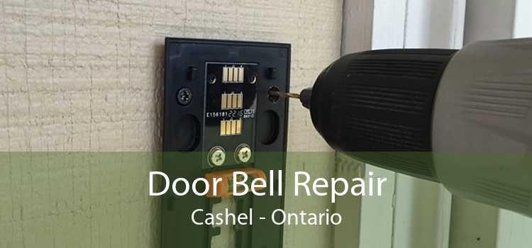 Door Bell Repair Cashel - Ontario