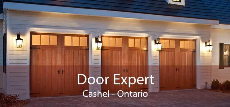 Door Expert Cashel - Ontario