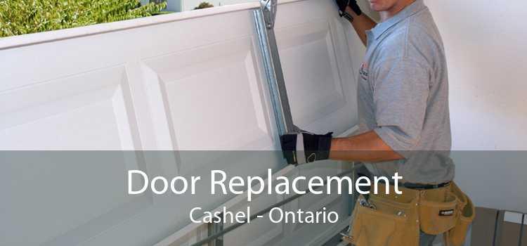 Door Replacement Cashel - Ontario