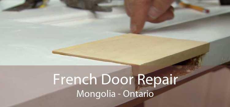French Door Repair Mongolia - Ontario