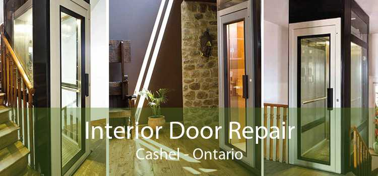Interior Door Repair Cashel - Ontario